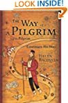 The Way of a Pilgrim (Image Classics)