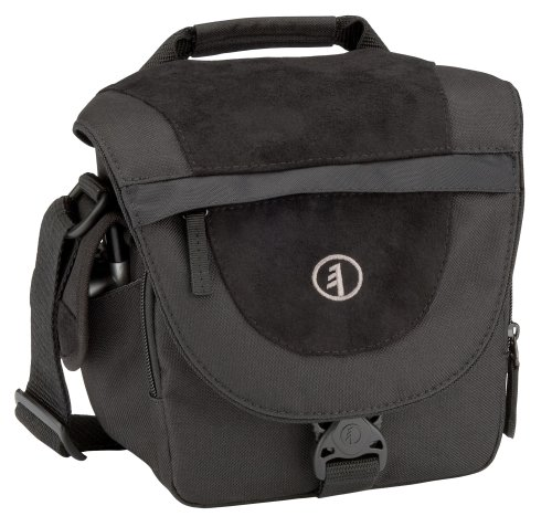 Tamrac 3535 Express 5 Camera Bag schwarz