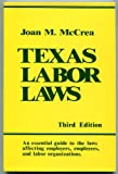 Texas Labor Laws