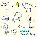 Bounds Away