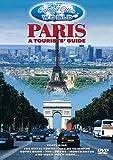 echange, troc Capital Cities of the World - Paris: a Tourists Guide [Import anglais]