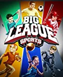 Big League Sports - Kinect Compatible (Xbox 360)