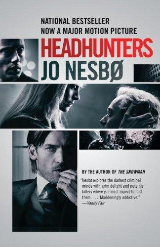 headhunters-movie-tie-in-edition-vintage-crime-black-lizard
