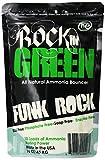 Rockin' Green Funk Rock Ammonia Bouncer Detergent, 16 Ounce