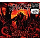 Great Execution: Limited by Krisiun (2011)