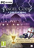 Cheapest Angel Code  A Linda Hyde Mystery on PC