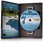 The Pool Program V7 – Retail Edition