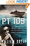 PT 109: An American Epic of War, Surv...