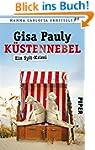 K�stennebel: Ein Sylt-Krimi (Mamma Ca...