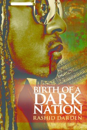 birth-of-a-dark-nation-english-edition