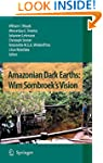 Amazonian Dark Earths: Wim Sombroek's...