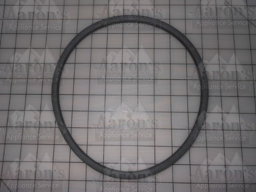 WH1X2026 WASHER BELT GE HOTPOINT ETC NEW PART