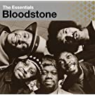 The Essentials: Bloodstone (US Release)
