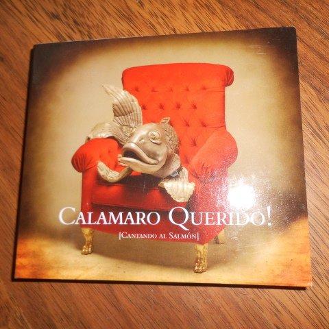 Joaquin Sabina - Calamaro Querido (Cantando Al - Zortam Music