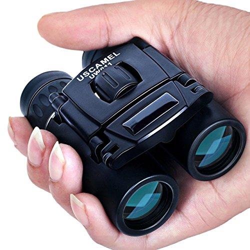 uscamelr-folding-pocket-binoculars-compact-travel-mini-telescope-hd-bak4-optics-lenes-easy-focus-col
