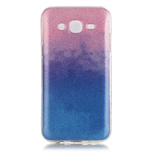 cozy-hut-samsung-galaxy-a3-2016-a310-shell-fit-ultrafina-flexible-tpu-gel-shell-funda-case-cover-pro