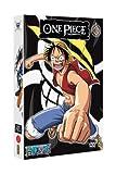 echange, troc One Piece (Repack) - Vol. 1