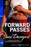 Forward Passes (Seattle Lumberjacks)