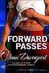Forward Passes (Seattle Lumberjacks B...