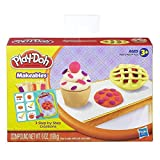 Play-Doh Makeables Baking