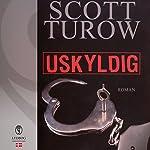 Uskyldig | Scott Turow