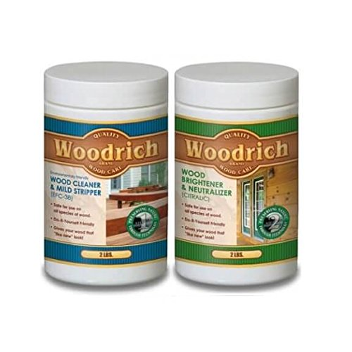 complete-wood-cleaner-wood-brightener-kit-for-wood-decks-wood-fences-wood-siding-and-log-cabins-efc3