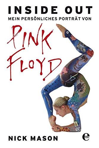 Inside-out-Mein-Portrt-von-Pink-Floyd