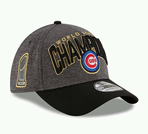 chicago-cubs-2016-world-series-champions-locker-room-flex-hat-cap