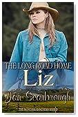 Liz: The Montana McKennas (The Montana Ranchers Book 7)