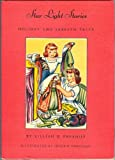 img - for Star Light Stories: Holiday and Sabbath Tales book / textbook / text book