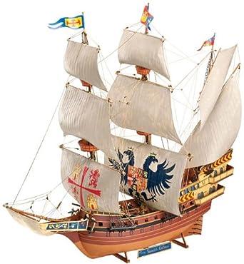 Queen elizabeth 1 bateau