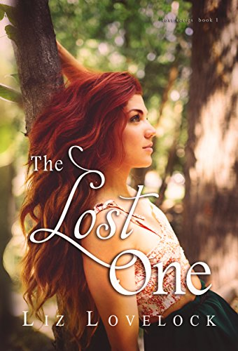 The Lost One by Liz Lovelock ebook deal