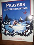 Prayers at Christmastime (0824984803) by Kennedy, Pamela