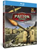 Patton 360° - The Complete Season One [Blu-ray] [Region Free]