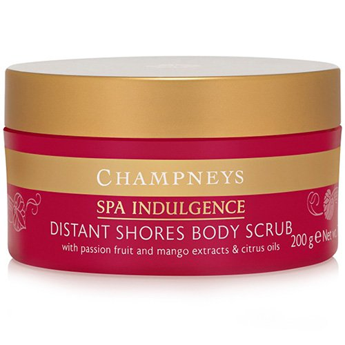champneys-spa-indulgence-distant-shores-body-scrub-200g