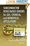 Semiconductor Device-Based Sensors fo...