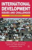 International Development Issues and Challenges Second Edition