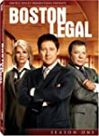 Boston Legal - Season One by 20th Cen...