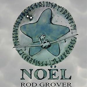 Noël | [Rod Grover]
