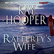 Rafferty's Wife | [Kay Hooper]
