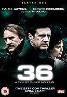 36 [DVD] [2006]