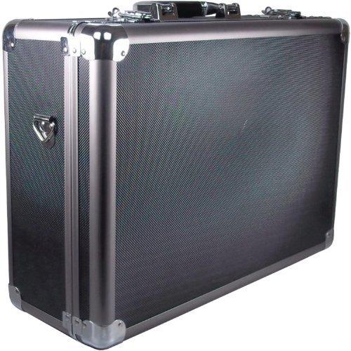 ape-case-jumbo-aluminum-hard-case-grey-black-achc5600-by-ape-case