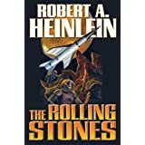 The Rolling Stonesby Robert A. Heinlein