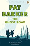 The Ghost Road (Regeneration Trilogy Book 3)