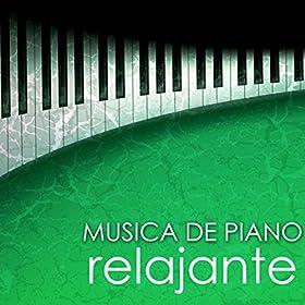 Ambience musica para relajar el cuerpo y la mente musica relajante piano master - Relajar cuerpo y mente ...