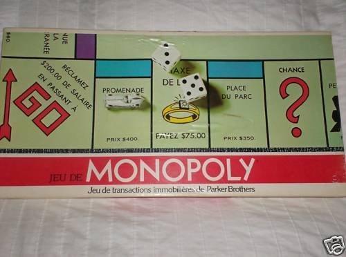monopoly-vintage-1961-by-general-mills