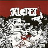 En Rak Hoger by Klotet (2008-10-21?