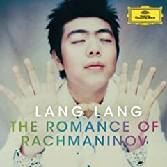 Rachmaninov: Rhapsody On A Theme By Paganini, Op.43 - Variation 8
