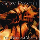 Bedlam Yearsby Cozy Powell