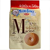 Mulino Bianco Kekse 'Macine', 400 g